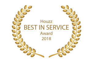 award-houzz-01