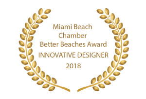 award-miami-beach-chamber-01