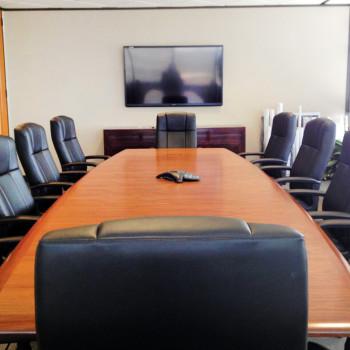 conferanceroom
