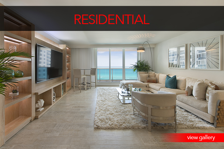 residential_750w