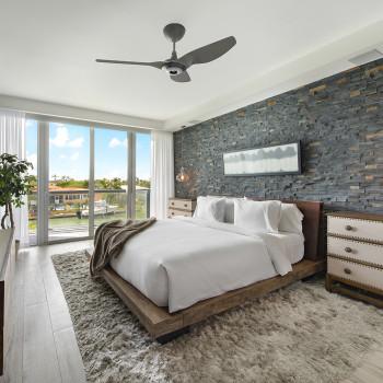 08-Master Bedroom